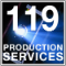 119 Production Services