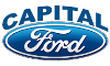 Capital Ford,Inc, Raleigh, NC