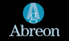 The Abreon Group