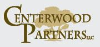 Centerwood Partners, LLC