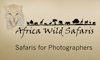 12 Day South African Safari with Great White Sharks & Penguins
