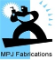 MPJ Fabrications Ltd