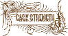 Cask Strength Marketing and Consulting