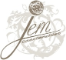 JEM Exclusive Catering & Events