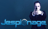 Jespionage Entertainment Inc