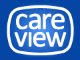 CareView Limited