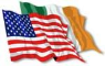 Irish American Business Network