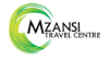 Mzansi Travel Centre