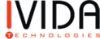 Ivida Technologies Pvt. Ltd.