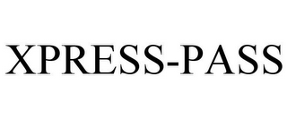 Xpress-pay com     XPRESSTAGS - New York business directory