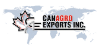 CanAgro Exports Inc.