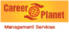 Career Planet Management Services