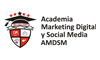 Academia de Marketing Digital y Social Media