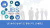 JBS INFORMATICS PRIVATE LIMITED