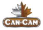 CanCam CNC Machines Ltd