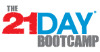 The 21 Day Bootcamp