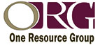 One Resource Group