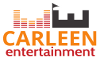 Carleen Entertainment