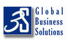 3s Global Business Solutions