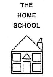 THE HOME SCHOOL
