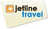 Jetline Travel Limited