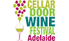 Cellar Door Wine Festival