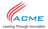 ACME Cleantech Solution Limited