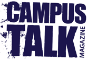 Campus Talk Magazine