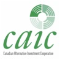 Canadian Alternative Investment Cooperative