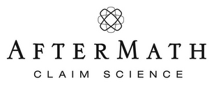 AFTERMATH CLAIM SCIENCE