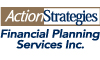 Action Strategies Financial
