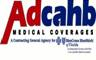 Achab Medical Coverages