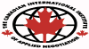 The Canadian International Institute of Applied Negotiation