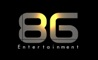 86 Entertainment