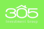 """305 Investment Group"""