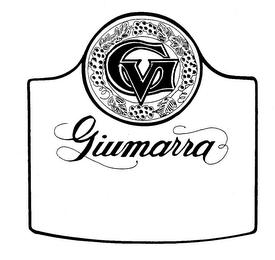 The Giumarra Companies     GIUMARRA CLASSIC - California