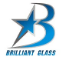Qingdao Brilliant Glass Co., LTD