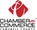 Campbell County Chamber of Commerce Wyo