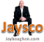 Jaysco Limited