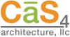 CaS4 Architecture, LLC