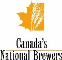 Canada's National Brewers