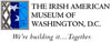 Irish American Museum of DC