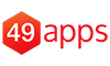 49Apps