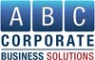 ABC Corporate Business Solutions