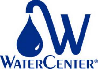 W WATER CENTER