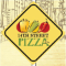 14th Street Pizza Co.