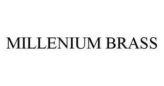 millenium auto network millenium bull terriers arizona business directory bizstanding