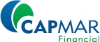 CapMar Financial (Part of the Capital Markets Services Group)