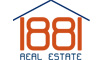 1881 Real Estate Investments LTD.