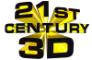 21st Century 3D